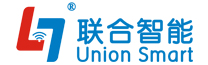 Shenzhen Union Smart IOT Technology Co., Ltd.